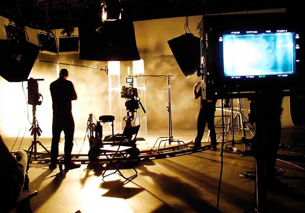 Producción Audiovisual Cubensis Project